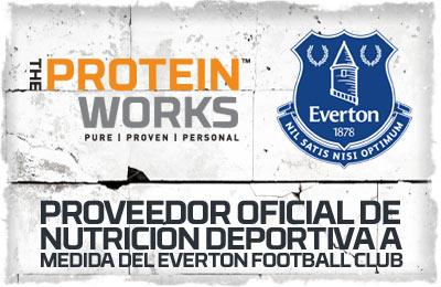 Everton tpw
