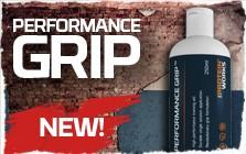 Performance Grip