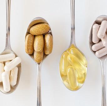 Vegan_Supplements