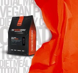 Vegan_Protein