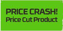 Price Crash