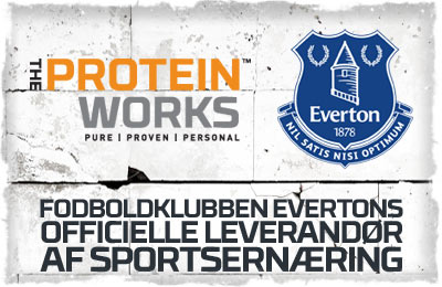 everton partner med tpw