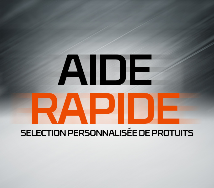 aide rapide