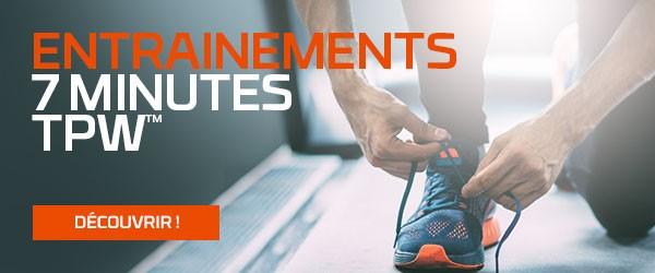 /entrainements-7-minutes-tpw