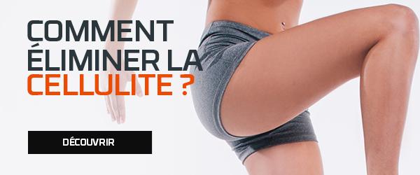 /comment-eliminer-la-cellulite