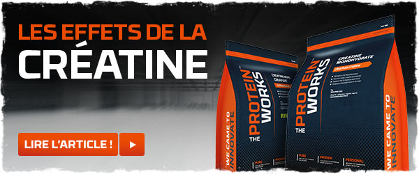 /effets-creatine-article