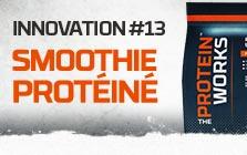 Smoothie Protéiné