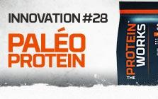Paléo Protein