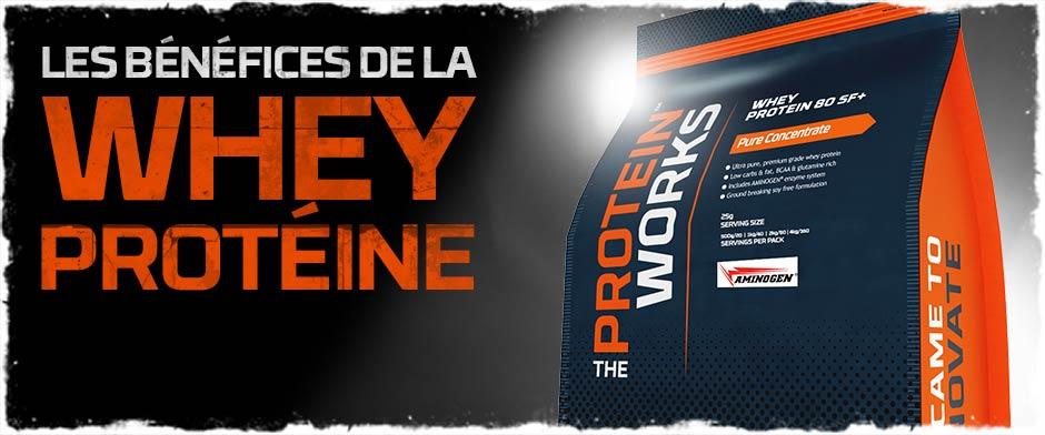 /benefices-de-la-whey-proteine