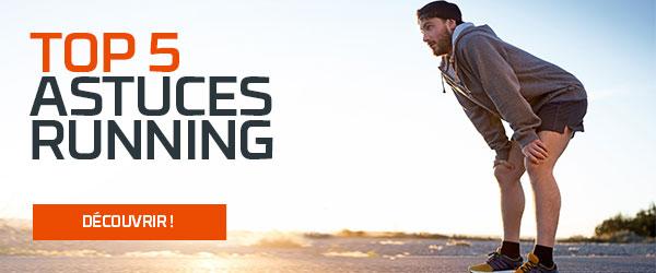 /5-astuces-running