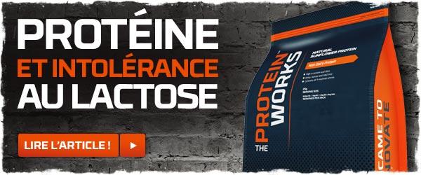 /proteine-et-intolerance-au-lactose