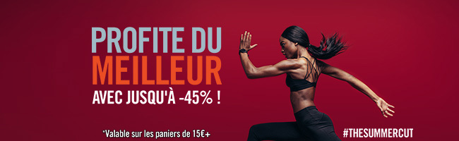 UP TO 45% OFF BS