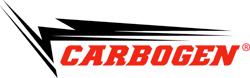 CARBOGEN® patenteret enzymsystem