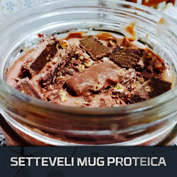 setteveli mug proteica