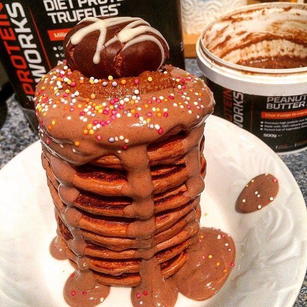 pancake-proteici-tpw