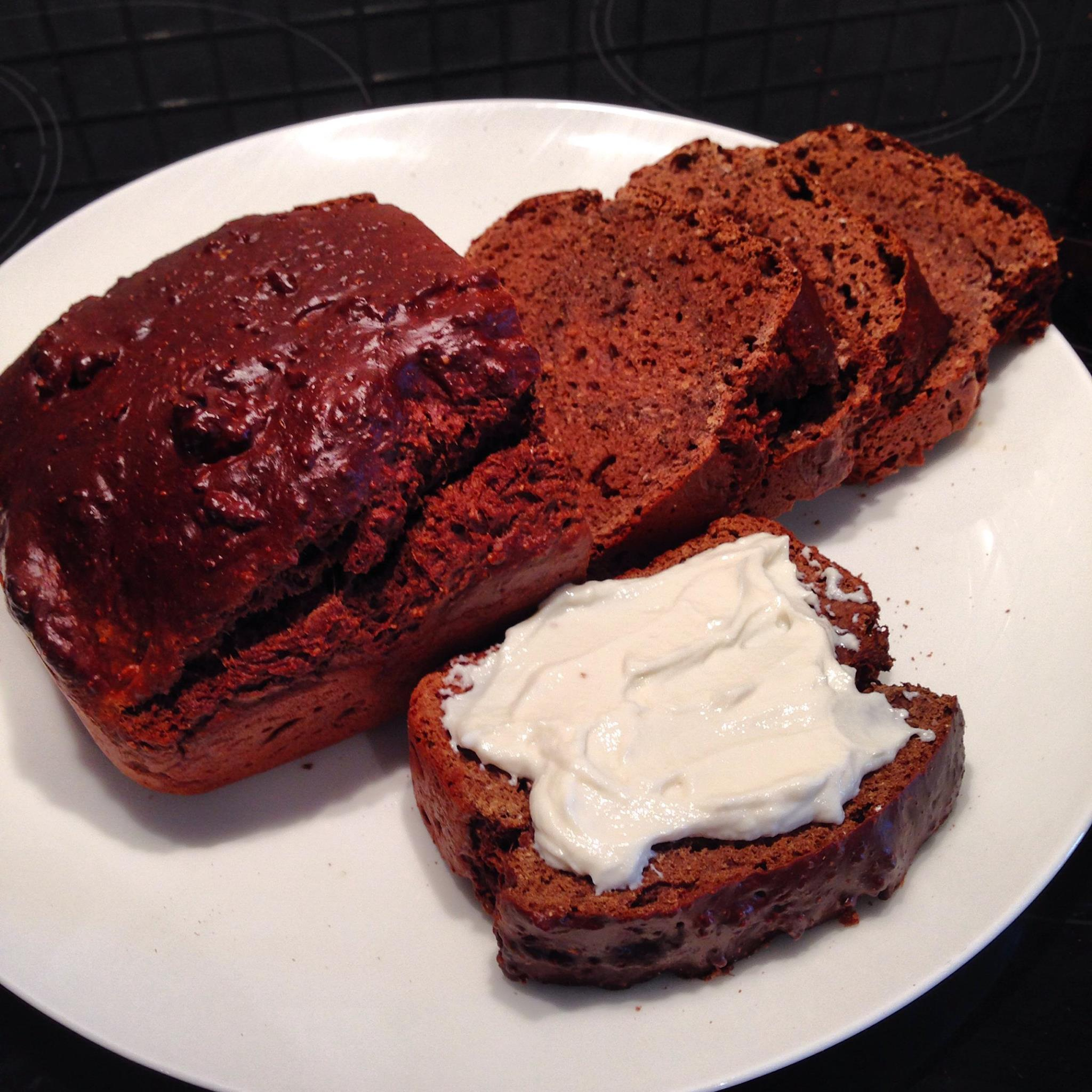 pane-proteico-cioccolato-arachidi-banane