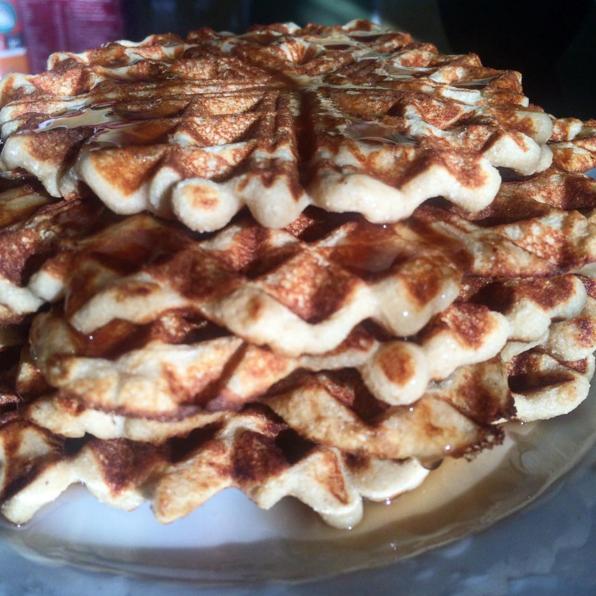 waffle-e-pancake-perfetto