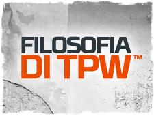 filosodia tpw