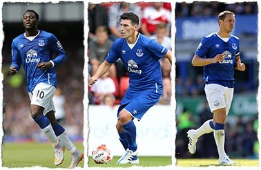 everton-football-club-tpw