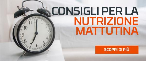 https://it.theproteinworks.com/consigli-per-la-nutrizione-mattutina