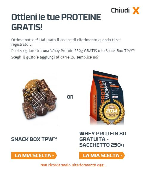 whey-snack-box