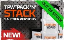 Pack 'n' Stack