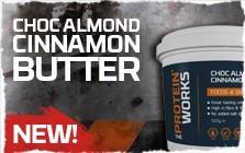 Diet Whey Protein Smoothie