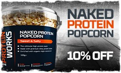 Whey Protein 80 SF+