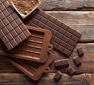 Eat Choc Lose Fat